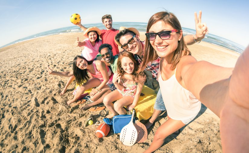 family vacation budget tips