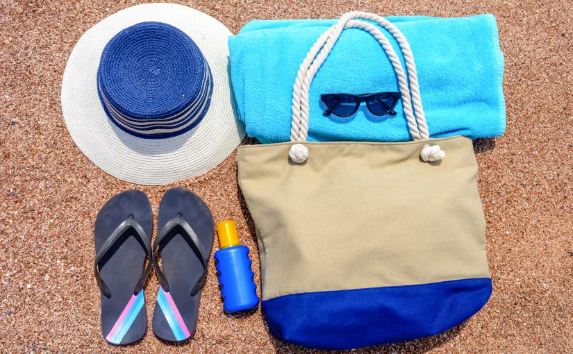 top 10 beach hacks for Sandbridge
